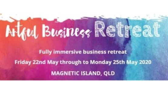 ArtfulBusinessRetreat