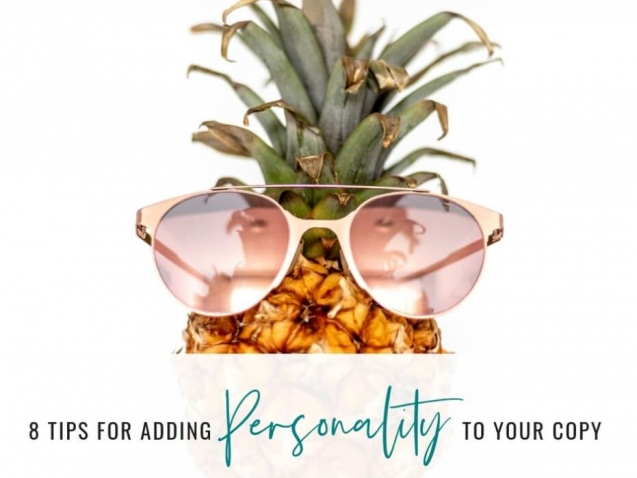 adding-personality-to-your-copy1