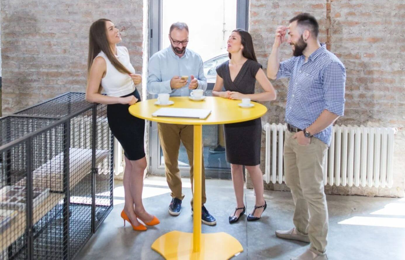 best ways to onboard your team to a new crm