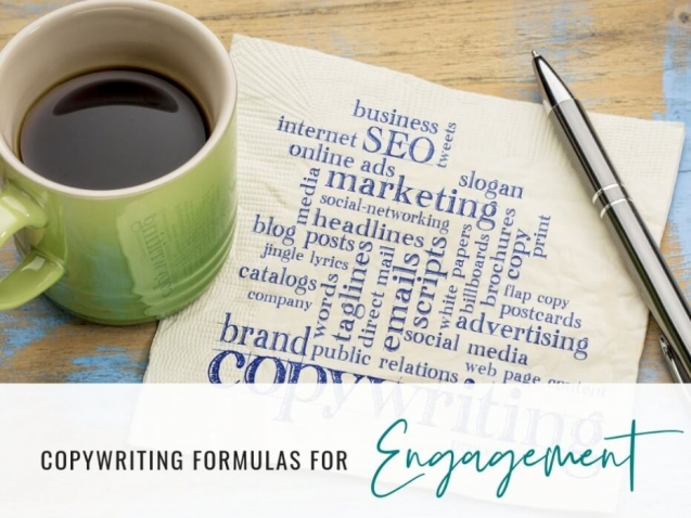 copywriting-formulas-for-engagement1