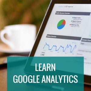 learn-google-analytics