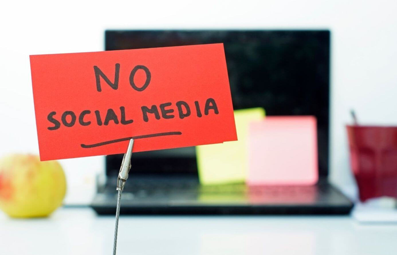ways to market your business without social media